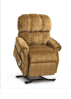 Waunakee Furniture Etc Online Furniture Catalog