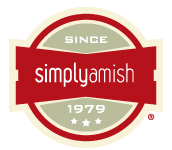 Simply Amish